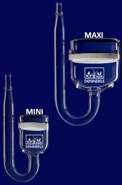 mini-maxi